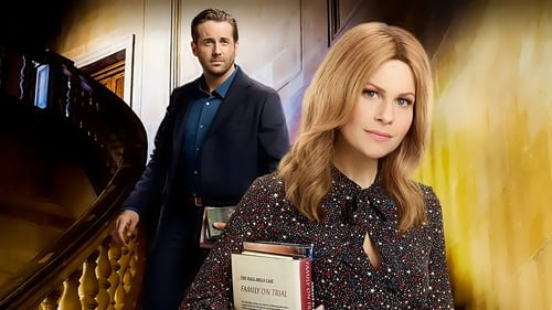 Aurora Teagarden Mysteries: A Game of Cat and Mouse (2019) Watch Full Movie Streaming Online