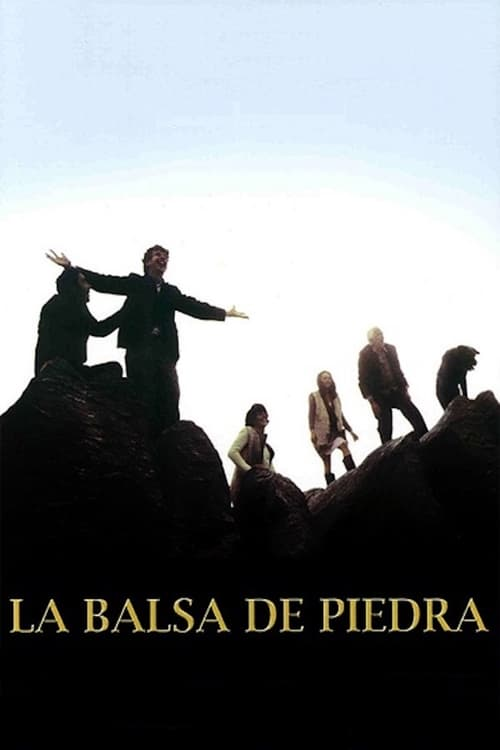 The Stone Raft (2002) Download HD google drive