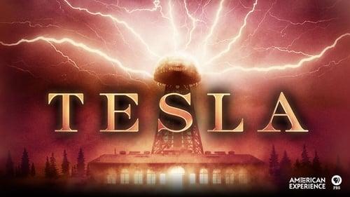 American Experience: Tesla (2016) Watch Full Movie Streaming Online