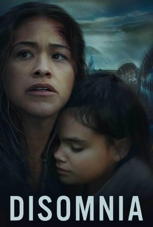 Disomnia (2021) Repelisplus Ver Ahora Películas Online Gratis Completas en Español y Latino HD