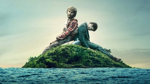 Swiss Army Man (2016) Watch Full Movie Streaming Online
