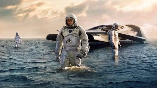 Interstellar (2014) Regarder film gratuit en francais film complet streming gratuits full series
