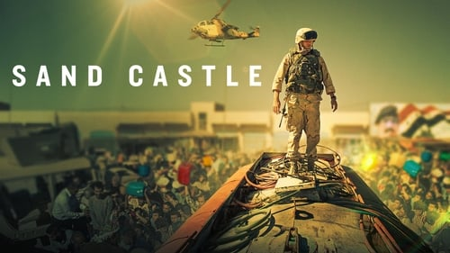 Sand Castle (2017) Watch Full Movie Streaming Online