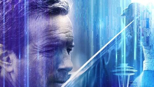 Beta Test (2016) Watch Full Movie Streaming Online