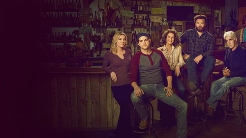 Assistir The Ranch S04E20 – 4×20 – Dublado