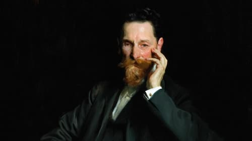 Joseph Pulitzer: Voice of the People (2019) Watch Full Movie Streaming Online