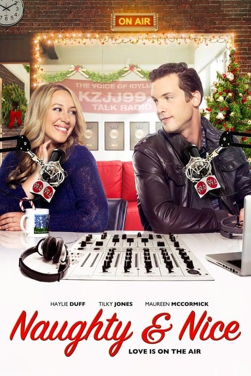 Vianočný príbeh lásky