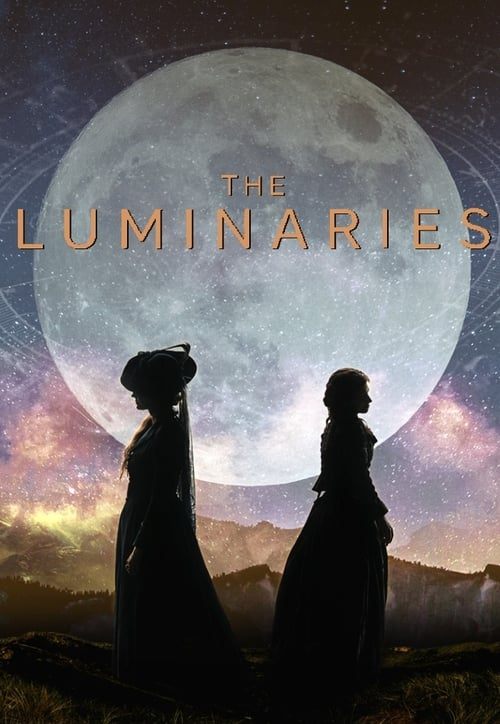 Watch The Luminaries Online
