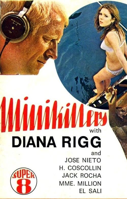 Minikillers