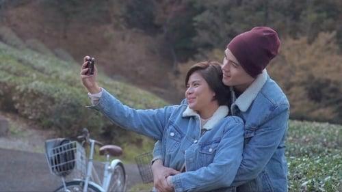 Hanggang Kailan? (2019) Watch Full Movie Streaming Online