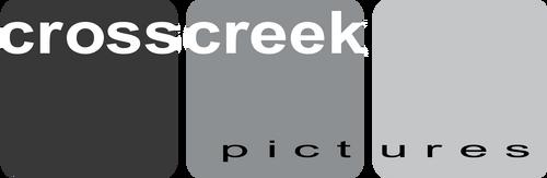 Cross Creek Pictures - 2020 - Bloodshot