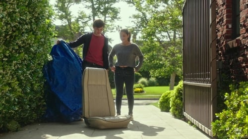 The Bachelors (2017) Watch Full Movie Streaming Online