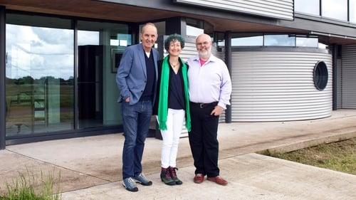 Strathaven Revisit 2019