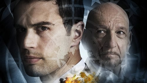 Trahison d'état (2018) Watch Full Movie Streaming Online