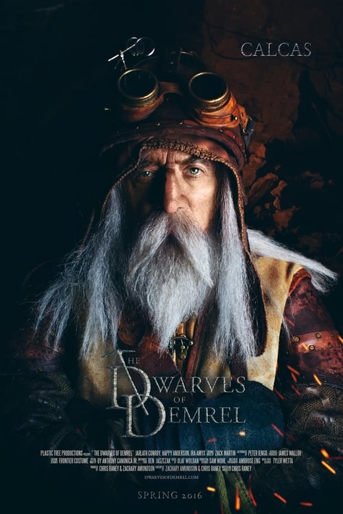 watch The Dwarves of Demrel full movie online stream free HD