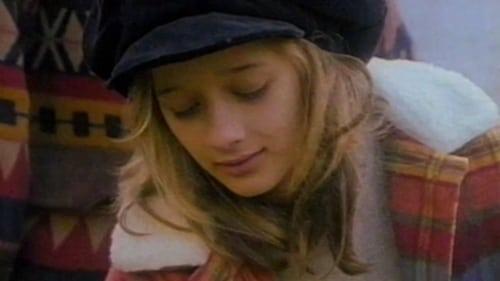 Voir [HD-Français] Himmel und Hölle 1994 film streaming vf complet vostfr en francais