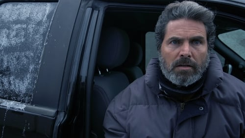 Arctic Apocalypse (2019) Watch Full Movie Streaming Online