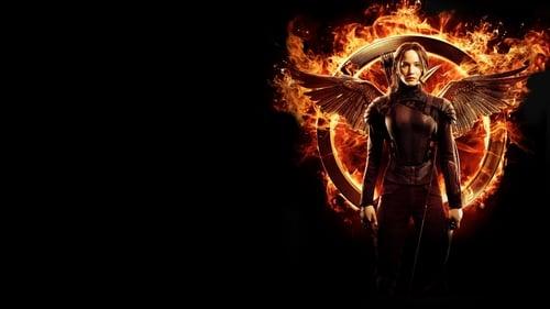 Hunger Games : La Révolte, partie 1 (2014) Regarder film gratuit en francais film complet streming gratuits full series