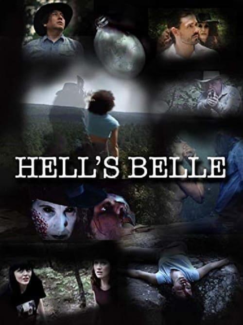 watch Hell's Belle full movie online stream free HD