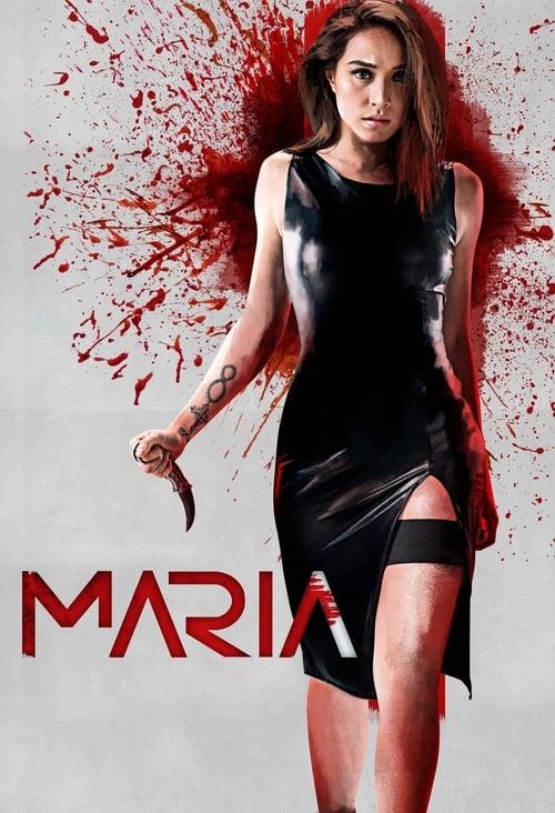 watch Maria full movie online stream free HD