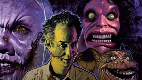 Evil Ed (1995) Watch Full Movie Streaming Online