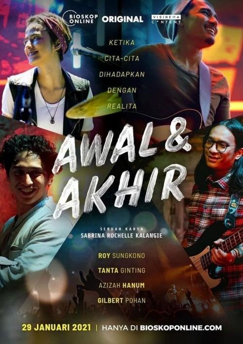 Awal & Akhir