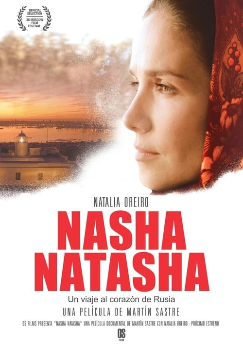 Watch Nasha Natasha Online