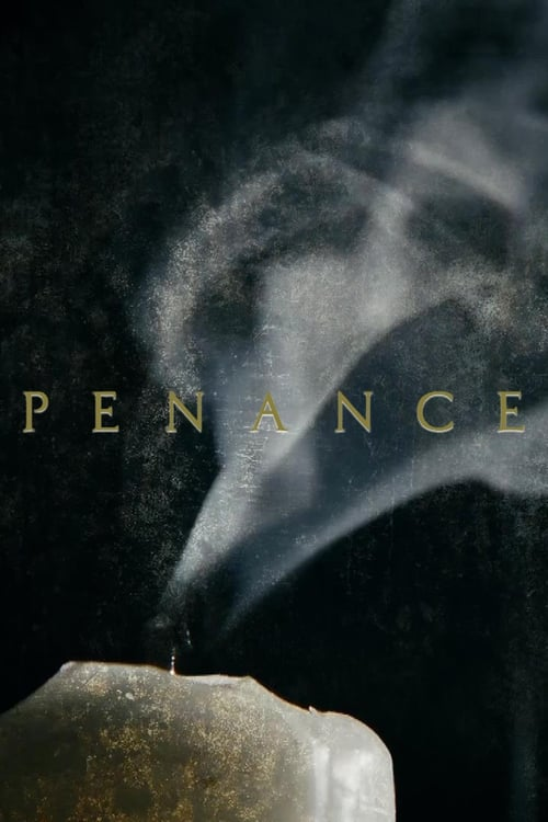 Watch Penance Online