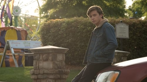 Love, Simon (2018) Watch Full Movie Streaming Online