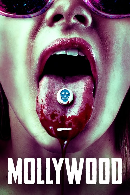 watch Mollywood full movie online stream free HD