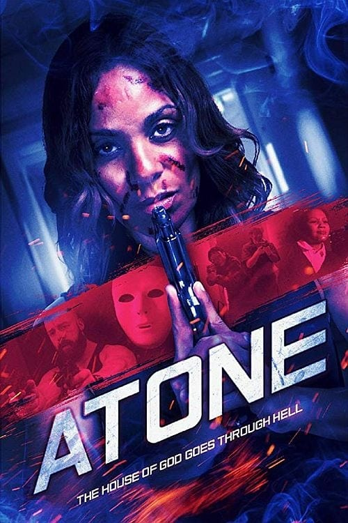 watch Atone full movie online stream free HD