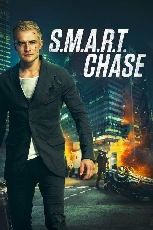 S.M.A.R.T. Chase (2017) Teljes Film Magyarul Online HD