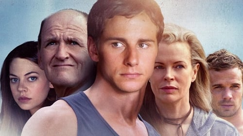 4 Minute Mile (2014) Watch Full Movie Streaming Online