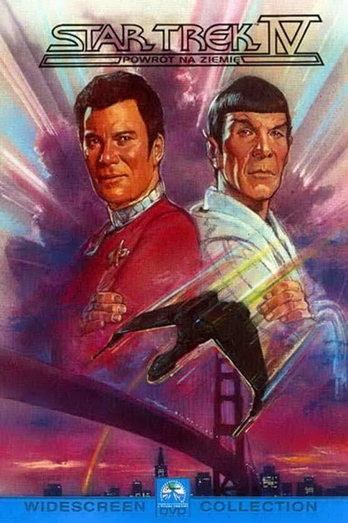 Star Trek 4: Powrót na Ziemię-online-cda-lektor-pl