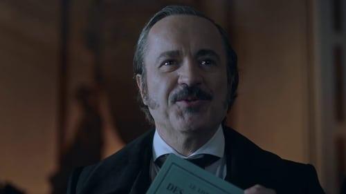 Kardec (2019) Watch Full Movie Streaming Online