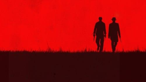 Django Unchained (2012) Regarder film gratuit en francais film complet Django Unchained streming gratuits full series vostfr