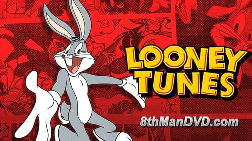 Assistir O Show dos Looney Tunes S02E26 – 2×26 – Dublado