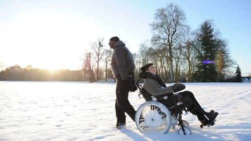 Intouchables (2011) Regarder film gratuit en francais film complet Intouchables streming gratuits full series vostfr