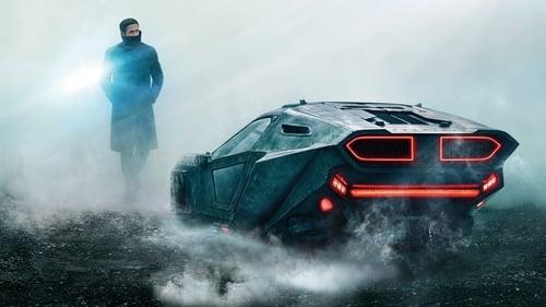 Blade Runner 2049 (2017) Regarder film gratuit en francais film complet streming gratuits full series