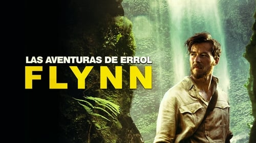 In Like Flynn (2018) Watch Full Movie Streaming Online