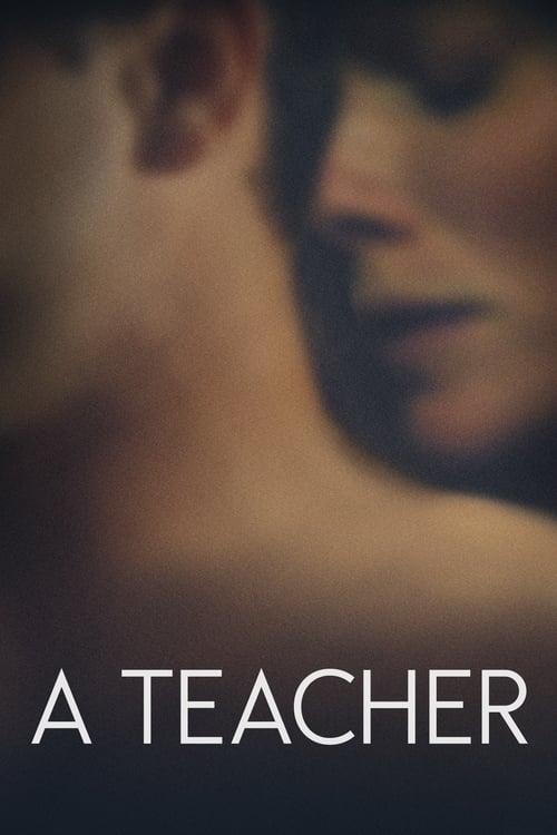 watch A Teacher full movie online stream free HD