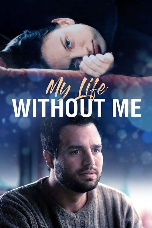 Moje życie beze mnie-online-cda-lektor-pl