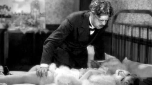 On purge bébé (1931) Regarder film gratuit en francais film complet streming gratuits full series
