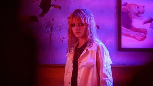 Last Night in Soho (2021) Watch Full Movie Streaming Online