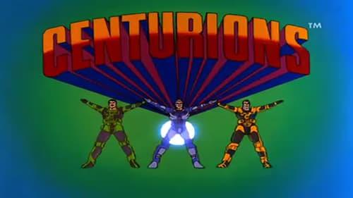 Assistir Centurions S01E65 – 1×65 – Dublado