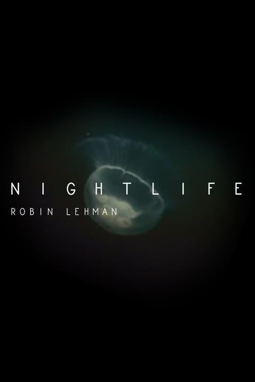 Nightlife 1976