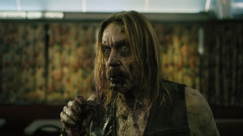 Watch The Dead Don't Die (2019) Full Movie Streaming Online Free