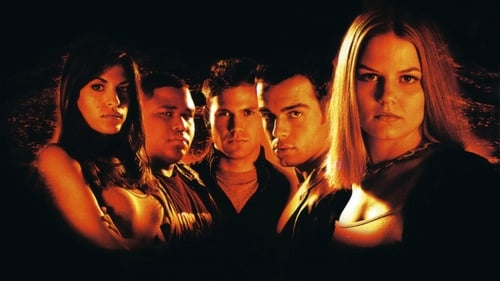 Urban Legends: Final Cut (2000) Assistir Cinema Online