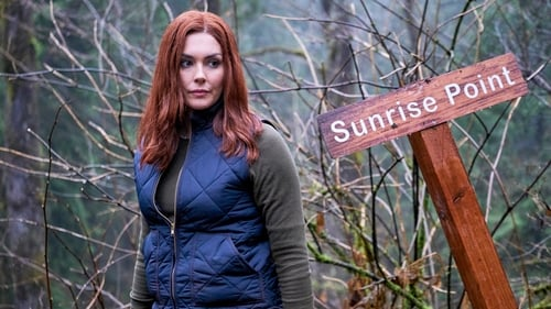 Ruby Herring Mysteries: Silent Witness (2019) Watch Full Movie Streaming Online
