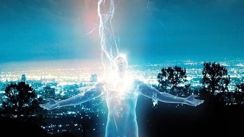 Higher Power (2018) Watch Full Movie Streaming Online